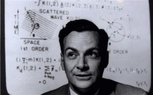 Feynman_2553738b